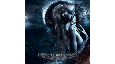 Photo of DEADRISEN – Deadrisen