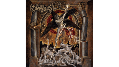 Photo of ENEPSIGOS – Wrath of Wraths