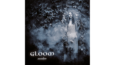 Photo of GLOOM – Awaken