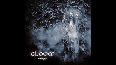 Photo of GLOOM – Awaken