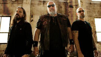 Photo of Zmena v zostave power metalových RAGE.