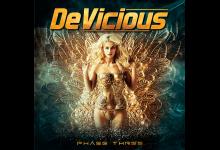 Photo of DEVICIOUS – Phase Three