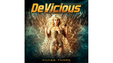 Photo of DEVICIOUS – Phase Three