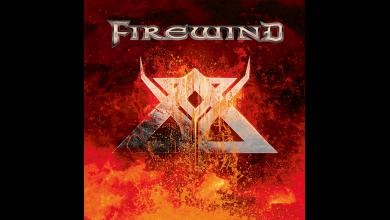Photo of FIREWIND – Firewind