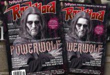 Photo of Rock Hard – Obsah čísla 58.