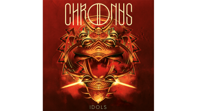 Photo of CHRONUS – Idols