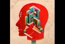 Photo of ECHOLONS))) – Idea Of A Labyrinth
