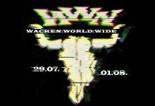Photo of Wacken World Wide: Gigant medzi festivalmi ide k vám domov!