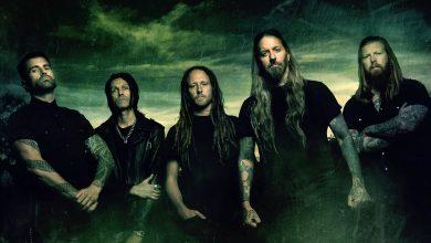 """Photo of DEVILDRIVER s novým klipom """"Nest of Vipers"""". Prvý diel dvojalbumu """"Dealing With Demons"""" v októbri."""