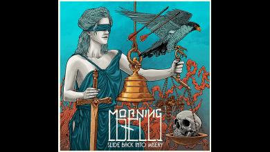 Photo of MORNING BELL – Slide Back Into Misery
