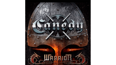 Photo of CANEDY – Warriors