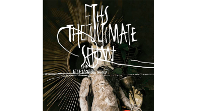 Photo of ETHS – The Ultimate Show