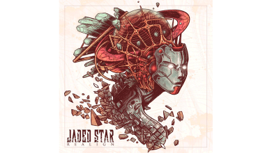 Photo of JADED STAR – Realign