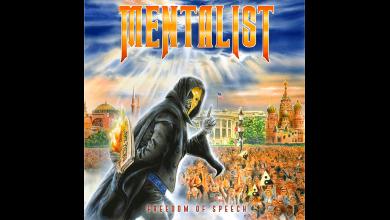 Photo of MENTALIST – Freedom Of Speech
