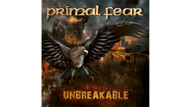 Photo of PRIMAL FEAR – Unbreakable
