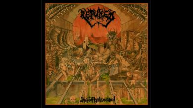 Photo of REPUKED – Dawn Of Reintoxication