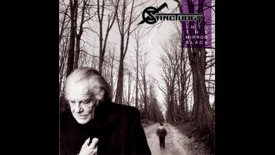 Photo of SANCTUARY – Into The Mirror Black (30th Anniversary Edition)