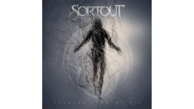 Photo of SORTOUT – Conquer From Within