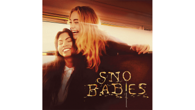 Photo of SNO BABIES – Motion Picture Soundtrack