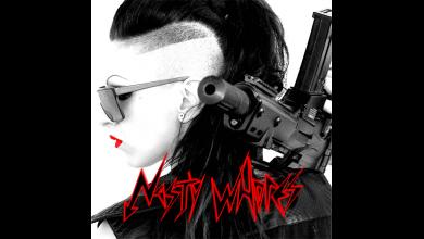 Photo of NASTY WHORES – Nasty Whores