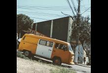 Photo of CLUBE DE ESQUIAR – Viagem Nunca Feita