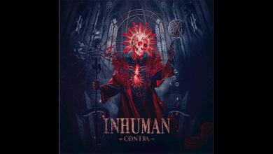 Photo of INHUMAN – Contra