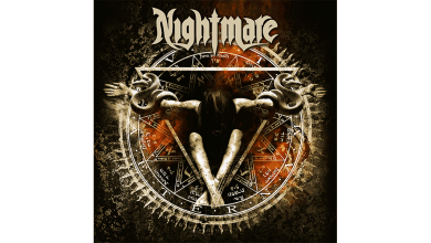 Photo of NIGHTMARE – Aeternam