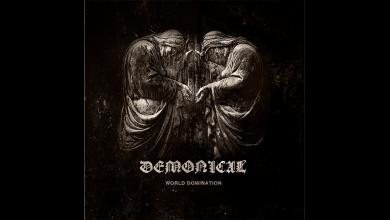 Photo of DEMONICAL – World Domination