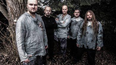 """Photo of RAMCHAT prichádzajú s novým albumom """"Znelo lesom""""!"""