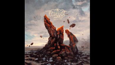 Photo of ECHOLOT – Destrudo