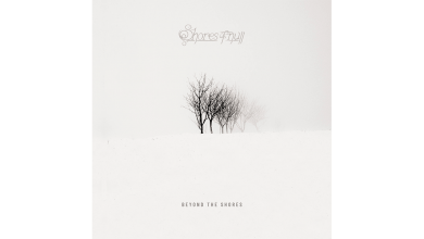 Photo of SHORES OF NULL – Beyond The Shores (On Death And Dying)