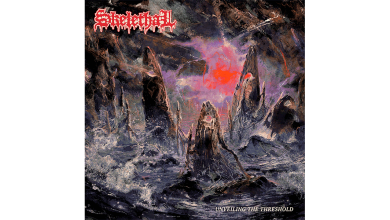 Photo of SKELETHAL – Unveiling The Threshold
