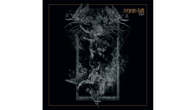 Photo of SERPENTS OATH – Nihil