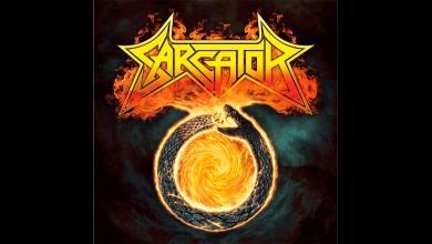 Photo of SARCATOR – All Purpose Slicer