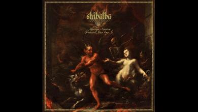 Photo of SHIBALBA – Nekrologie Sinistrae (Orchestral Noise Opus I)