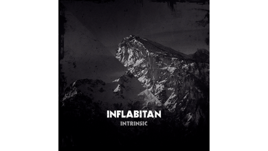 Photo of INFLABITAN – Intrinsic
