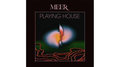 Photo of MEER – Playing House