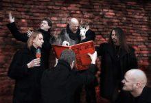 Photo of Průkopníci české metalové alternativy FORGOTTEN SILENCE se dočkali podrobné biografie.