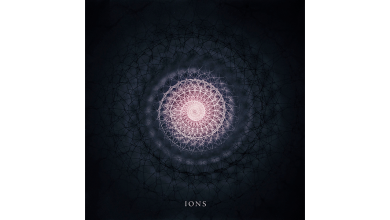 Photo of IONS – Ions