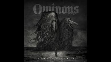 Photo of LAKE OF TEARS – Ominous