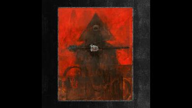 Photo of PROSCRIPTION – Conduit