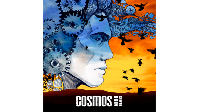 Photo of COSMOS – Mind Games