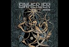 Photo of EINHERJER – North Star