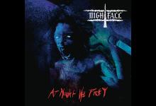 Photo of NIGHTFALL – At Night We Prey